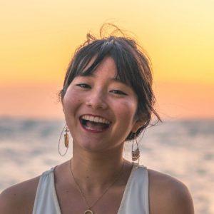 Eri Nagase Berkeley Student Testimonial