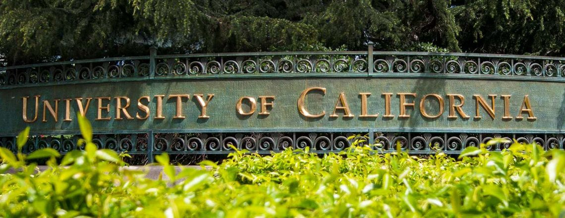 About UC Berkeley Extension