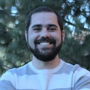 Flavio Martins Berkeley Student Testimonial