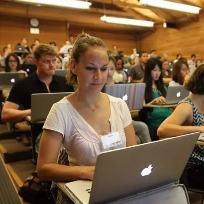 What You Will Learn Berkeley Boot Camps
