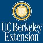 UC Berkeley Extension