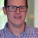 David Hallinan Embrace Confusion Blog Post