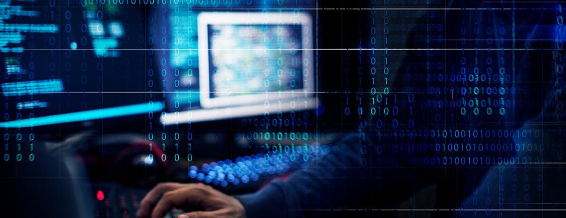 Berkeley Cybersecurity Boot Camp Curriculum Overview