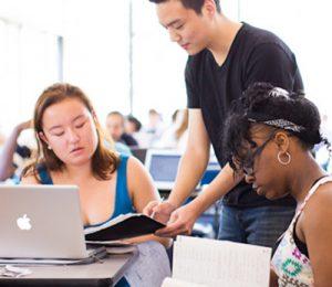 Berkeley Coding Boot Camp Skills